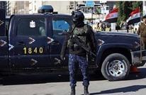 """الكاظمي يأمر بعمليات استباقية ضد """"خلايا داعش"""" في كركوك"""