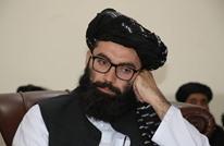 نيوزويك: أنس حقاني يكشف خطة طالبان لحكم أفغانستان