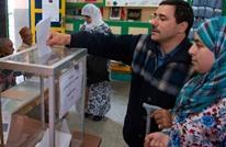 خبراء مغاربة: أربعة أحزاب كبرى تتنافس على الفوز بالانتخابات