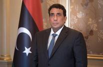 """انطلاق مشروع """"مصالحة وطنية شاملة"""" في ليبيا"""