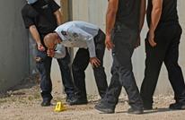 تفاصيل مثيرة لتحرير الأسرى أنفسهم من سجن جلبوع