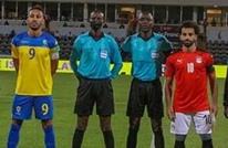 محمد صلاح يعلق على قرار إقالة البدري من تدريب مصر