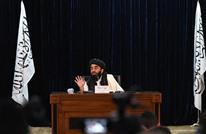 طالبان تشكل حكومة.. وأول بيان لزعيم الحركة (أسماء)