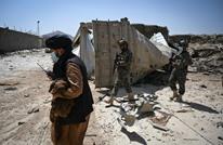 لماذا أثارت معركة بنجشير الأفغانية غضب إيران من باكستان؟