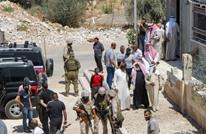 """مصادر توضح لـ""""عربي21"""" مصير مخيم درعا في الاتفاق الأخير"""
