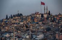 """تركيا تتخذ قرارات """"حازمة"""" تجاه اللاجئين في أراضيها.. تفاصيل"""