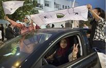 """""""رقمنة"""" الدعاية الانتخابية تكلف أحزاب المغرب نفقات باهظة"""