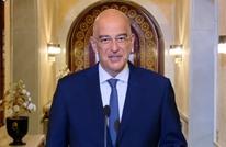"""رئاسة سعيّد تبث تصريحا لوزير يوناني تضمن """"إهانة"""" لتونس"""