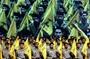 التايمز: حزب الله بنى قوة تتفوق على الجيش اللبناني