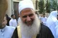 """حسين يعقوب يغلق قناته على """"يوتيوب"""" بعد مثوله بالمحكمة (شاهد)"""