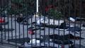 أوكرانيون يحتجون أمام السفارة الروسية - أوكرانيون يحتجون أمام السفارة الروسية (11)