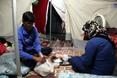 السوريون في تركيا.. سحور بطعم مرارة اللجوء - السوريون في تركيا.. سحور بطعم مرارة اللجوء (1)
