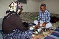 السوريون في تركيا.. سحور بطعم مرارة اللجوء - السوريون في تركيا.. سحور بطعم مرارة اللجوء (7)