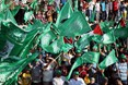 """احتفالات بالضفة الغربية تحت شعار """"شعب يصنع نصره"""" - aa_picture_20140830_3166088_web"""