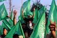 """احتفالات بالضفة الغربية تحت شعار """"شعب يصنع نصره"""" - aa_picture_20140830_3166092_web"""