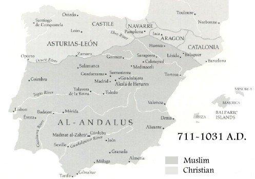 عشرة من أبرز القادة في تاريخ المسلمين الاستراتيجي؟ image00.jpg